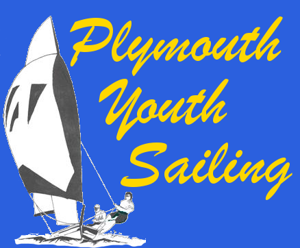 Plymouth Youth Sailing