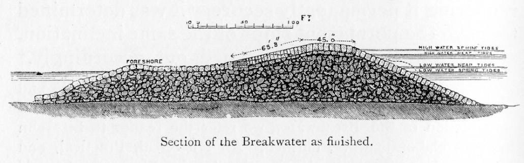 Breakwater2