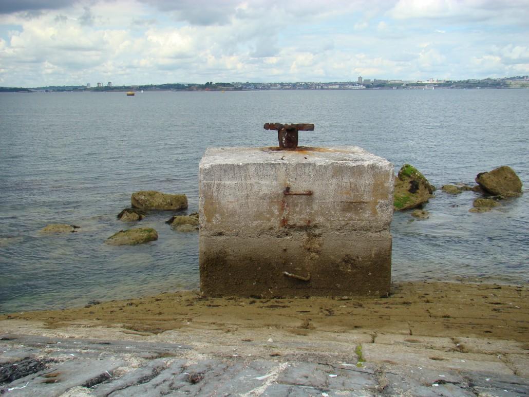 breakwater1_275